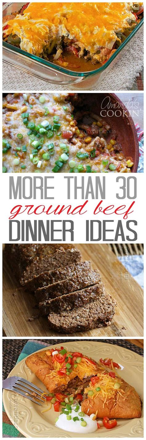 25 best beef dinner ideas on pinterest beef meals ground beef dinner ideas and meat recipes
