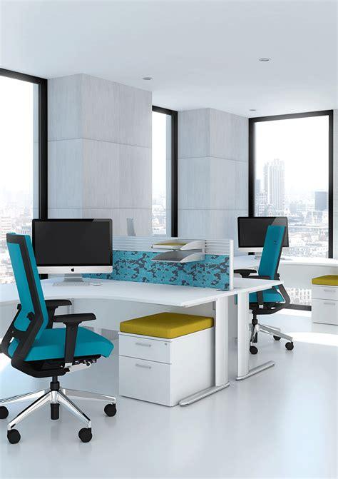 the city desk company select pedestal range city office furniture
