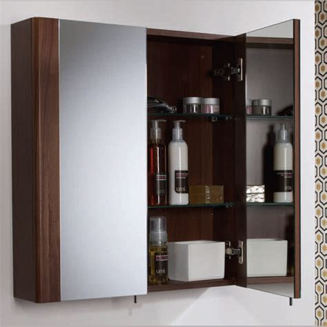 heated bathroom mirror cabinet tavistock detail 475mm white gloss single mirror door