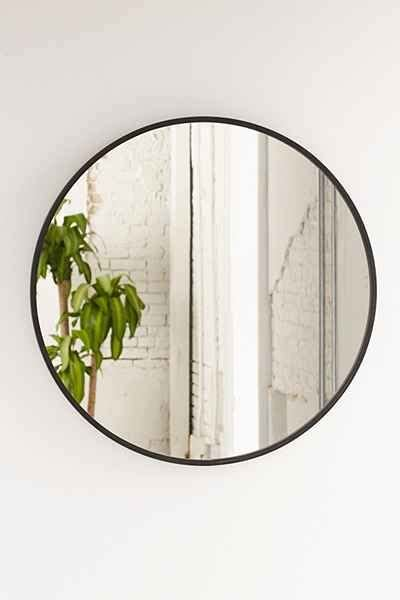 large round bathroom mirrors best 20 mirror over bed ideas on pinterest beach style