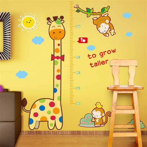 Room Stickers Decorations Philippines