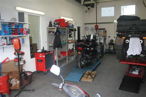 Motorrad Werkstatt Bilder by Unsere Werkstatt Motorrad Fotos Motorrad Bilder