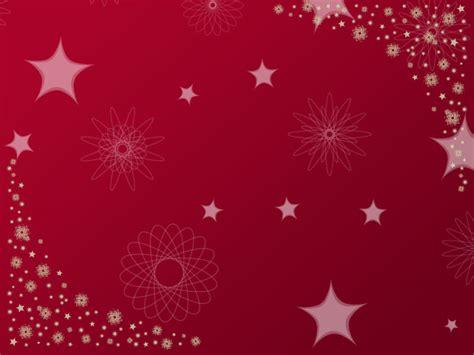 Kostenlose Vorlagen Power Point weihnachtliche powerpoint hintergr 252 nde 171 e11help