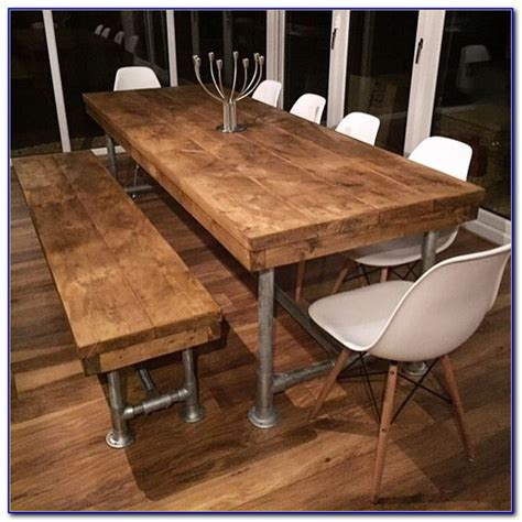 wooden bench for dining room table wooden bench dining room table dining room home