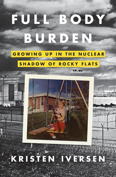 a s burden books burden pages