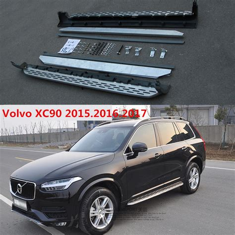 automotive service manuals 2009 volvo s80 on board diagnostic system xc90 running boards auto side step bar pedals for volvo xc90 2015 2016 high quality brand new