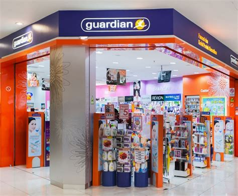 Makeup Di Guardian by Guardian Health And Personal Care Lifestyle