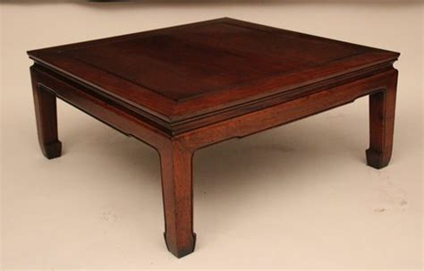 China Table by Table Antiques Atlas