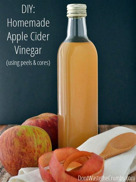 Detox Hair With Apple Cider Vinegar by 25 Best Ideas About Apple Cider Vinegar Detox On