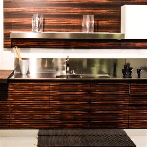 cucina teak cucina salvarani high teak legno cucine a prezzi scontati