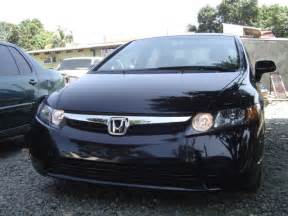 carros usados carros usados baratos en venta en austin tx autos weblog