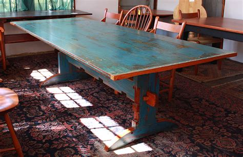 antique tables narrow narrow dining table antique gestablishment home ideas