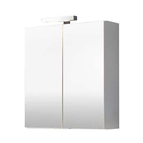 aqua spiegel spiegelschrank aqua spa wei 223 schrank info schrank info