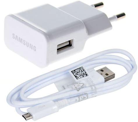 Adaptor Samsung samsung travel adapter 10w eu 2 pin white price review and buy in dubai abu dhabi