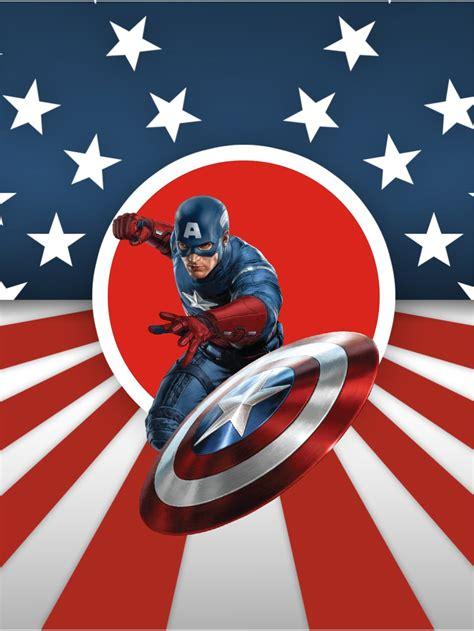 Karpet Karakter Fullset Bantal 9 jual karpet karakter kapten amerika printing di lapak
