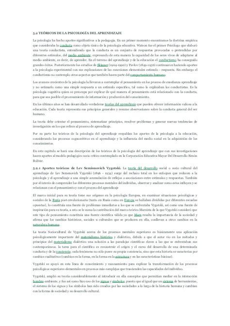 Modelo Curricular Socio Critico Modelo Socio Critico