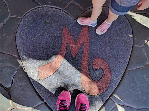 Comfortable For Disneyland by What Shoes Should You Wear In Disneyland