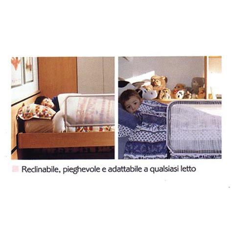 barriera letto brevi barriera letto sponda letto brevi 150 cm ebay