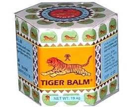 Suplemen Brands Sari Pati Ayam suplemen murah asli tiger balm balsem