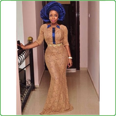 owambe styles celebrity style fashion news fashion trends and beauty