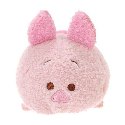 Piglet Pooh Tsum Tsum For Iphone 55s piglet tsum tsum plush mini 3 1 2 i just want it piglets chang e 3