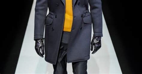 pin 2013 emporio armani saat modelleri on pinterest fall 2013 menswear emporio armani clothing pinterest