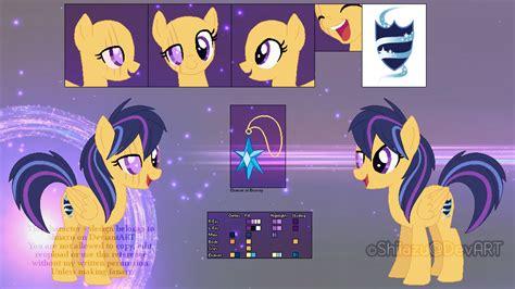 nova star sparkle vexel by shiiazu on deviantart nova star sparkle official reference sheet by shiiazu on