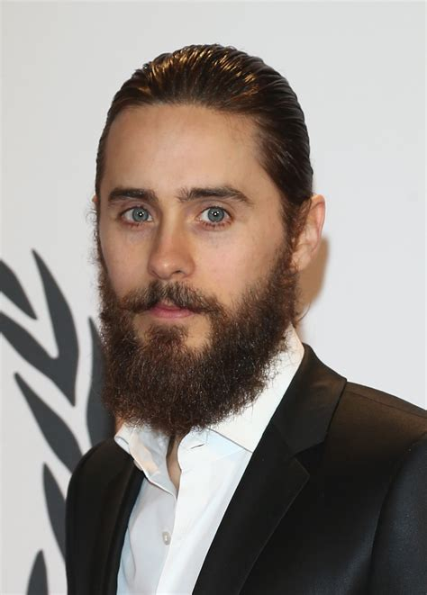 jared leto joins dallas buyers club deadline