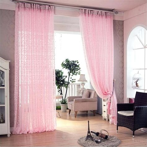 light pink curtains for nursery light pink curtains for nursery thenurseries