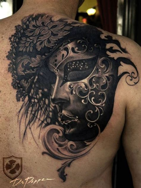 tattoo parlor venice italy 17 best images about tattoos masquerade on pinterest