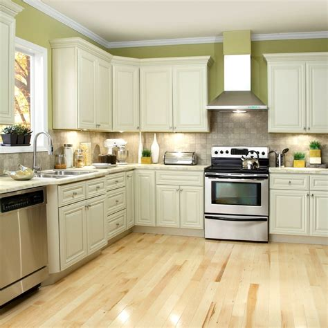 ivory white kitchen cabinets ivory kitchen cabinets kitchen traditional with 2013