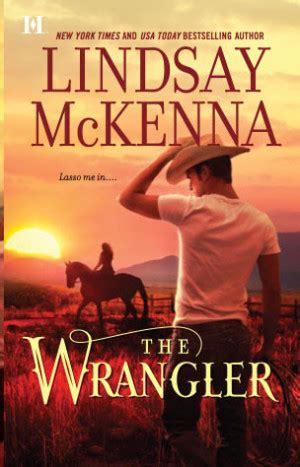Novel Lindsay Mckenna Shadow From The Past wyoming series lindsay mckenna