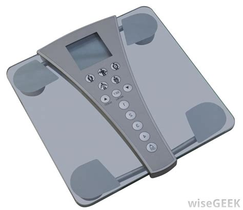 types of bathroom scales what are some different kinds of bathroom scales