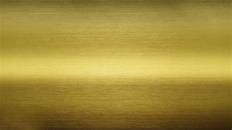 chrome gold free brushed gold chromebook wallpaper ready for