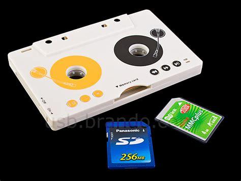 cassette mp3 player usb cassette mp3 player