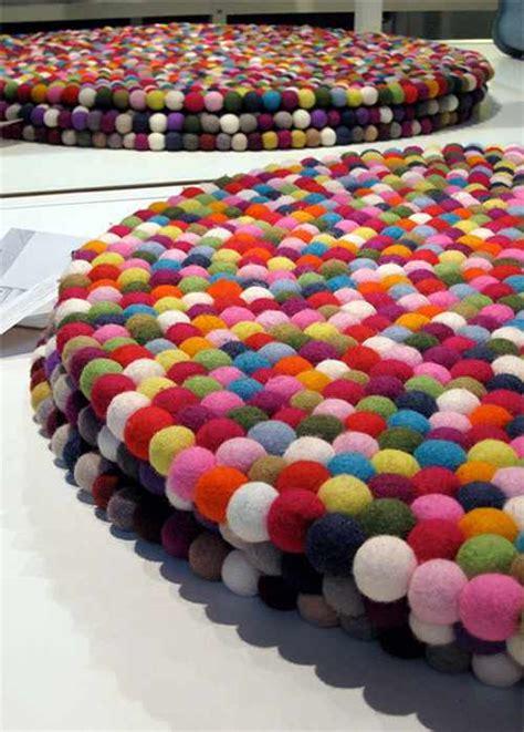 alfombra pinocchio alfombra pinocchio decoracion in