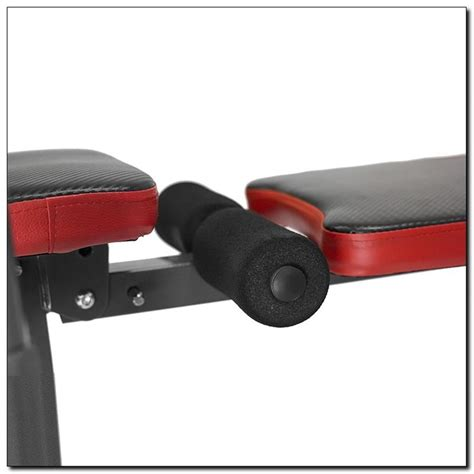 pull up bench pwl9569 hms multifunctional pull up bench
