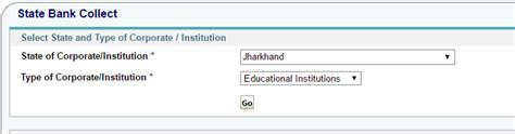 Ism Dhanbad Mba Admission 2017 by Ism Dhanbad Mba Admission 2017 Application Fee