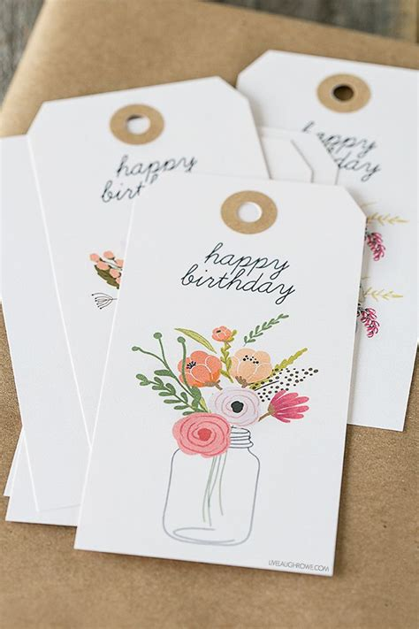 free printable gift tags for all occasions 11 sets of free printable gift tags for anytime of year