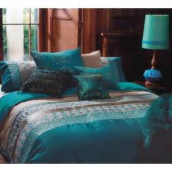 King Size Bed Covers Australia The World S Catalog Of Ideas