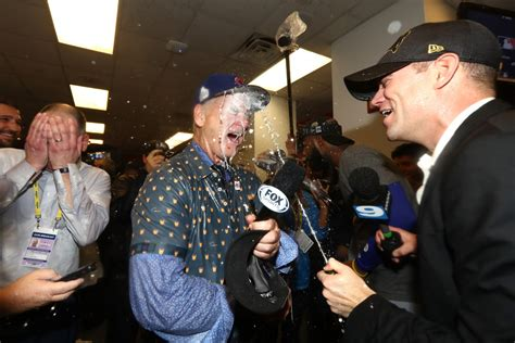bill murray fan club obama to world series winners chicago cubs want to come