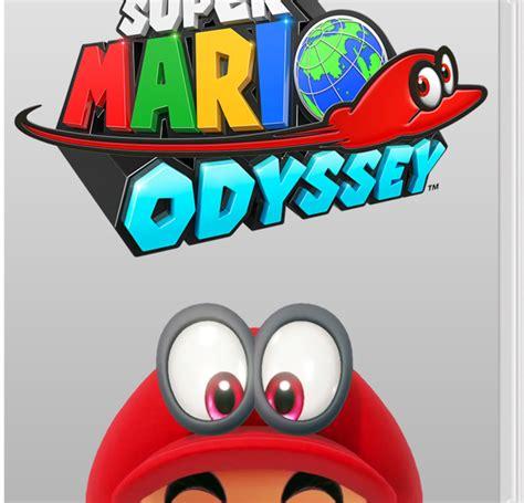 pc games download full version free mario super mario odyssey free download pc game full version