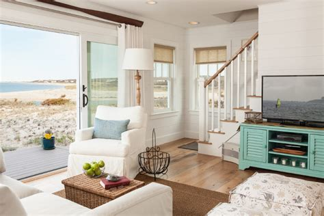 20 cabin living room designs ideas design trends 20 farmhouse living room designs ideas design trends