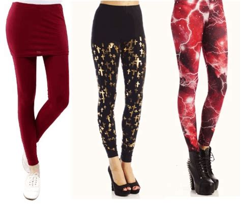 different pattern tights 141 best 2013 fashion trends images on pinterest my