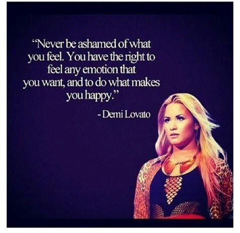 demi lovato quotes about life demi lovato quotes quotesgram