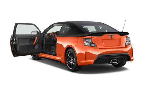 price of scion tc 2015 scion tc reviews and rating motor trend