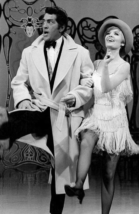 caterina valente happy together the dean martin show wikiwand