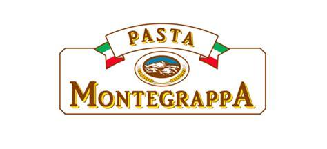 industria alimentare ferraro srl produttore pasta all uovo e piatti pronti pasta montegrappa