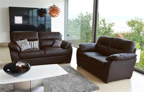 Sofa Sets Northern Ireland Ashgrove Furnishings Craigavon Bedroom Furniture