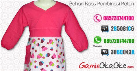 Kaos Ecer Murah Bahan Spandex Bagus baju gamis anak perempuan grosir